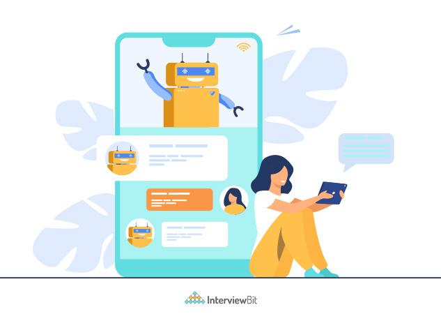 Developing Chatbots