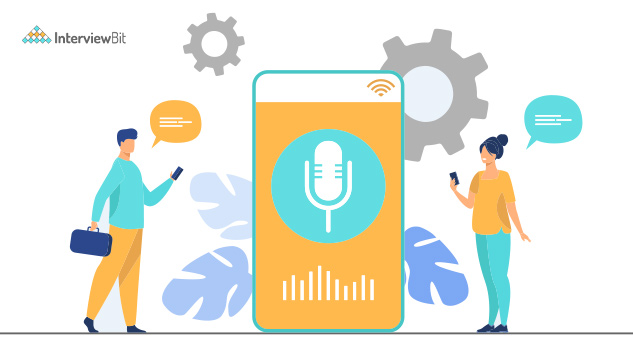 Speech Recognition through the Emotions